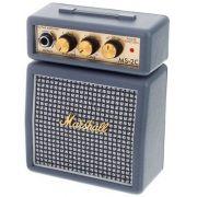 Micro combo para guitarra - MS-2C-E - MARSHALL