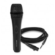 Microfone Pro bass Pro Mic 500