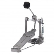 Pedal Bumbo Pearl P830 Simples