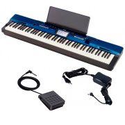 Piano Digital Casio Privia Px560 88 Teclas