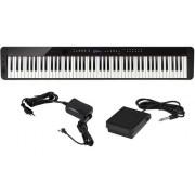 Piano Digital Casio Privia PX-S3000 Preto 88 Teclas