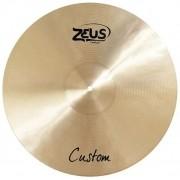 Prato Crash 18 Zeus Custom ZCC18 B20