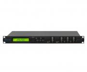 Processador De Audio Digital Oneal ODP260 Crossover
