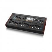 Sintetizador Behringer Deepmind12 D