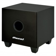 SUBWOOFER ATIVO ONEAL OPSB3110