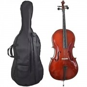 Violoncelo 4/4 Vivace Mozart CMO-44