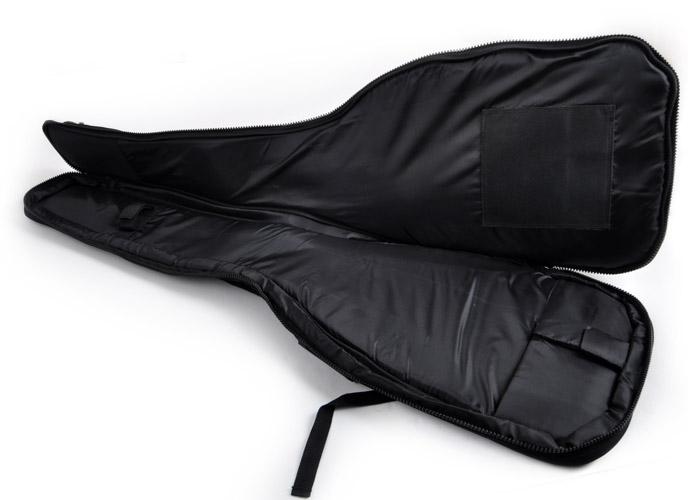 Bag Luxo Cnb Bgb1600 Acolchoada P/ Contra baixo