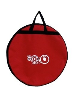 Bag Orion Basic Bp01 P/ Pratos Bateria