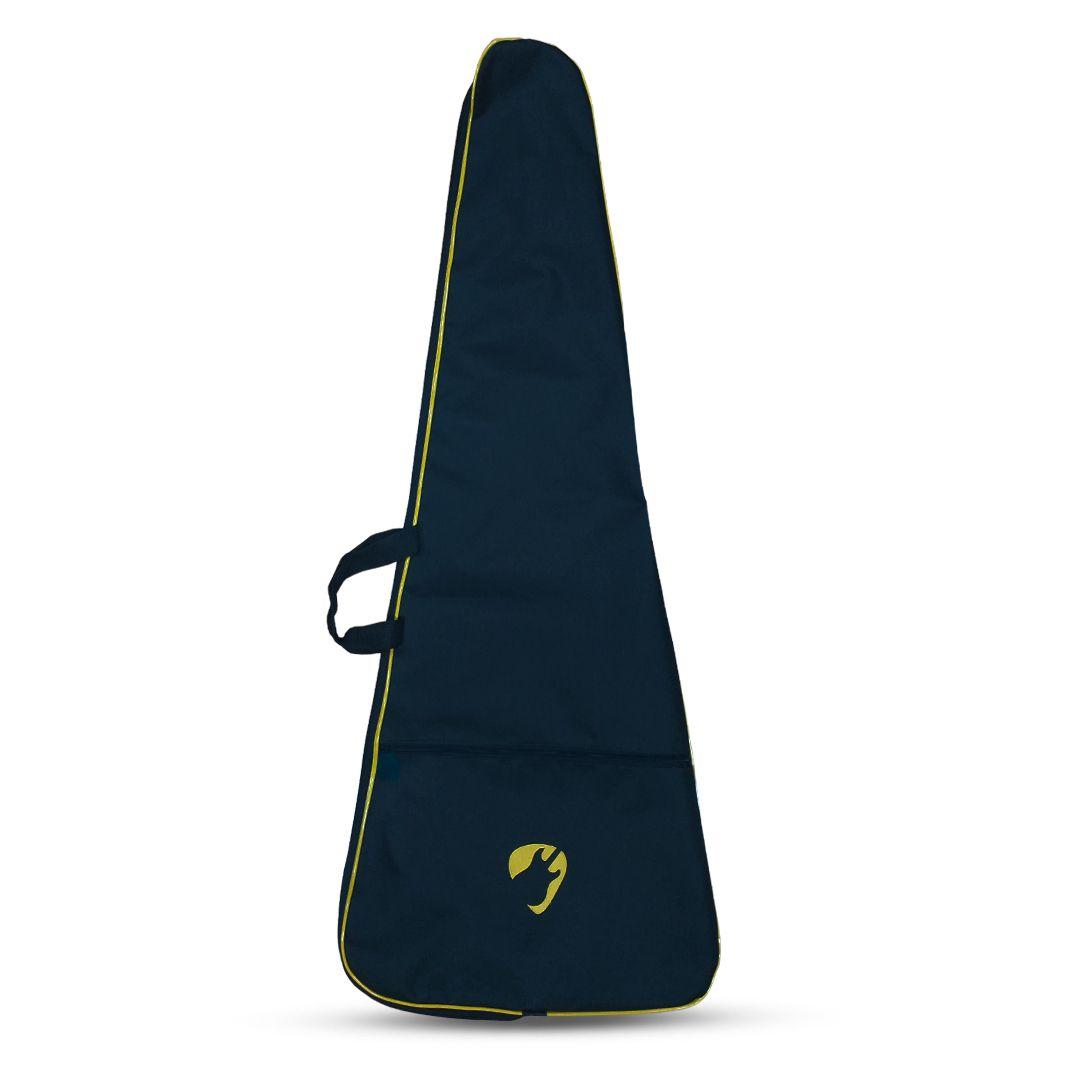Bag Simples Para Contra Baixo