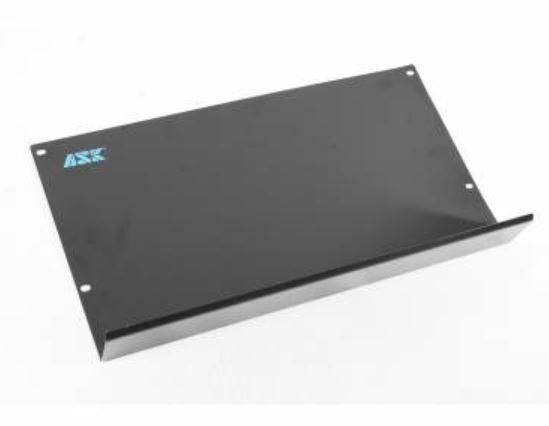 Bandeja ASK PMX Rack Mulitiuso Mesa Notebook