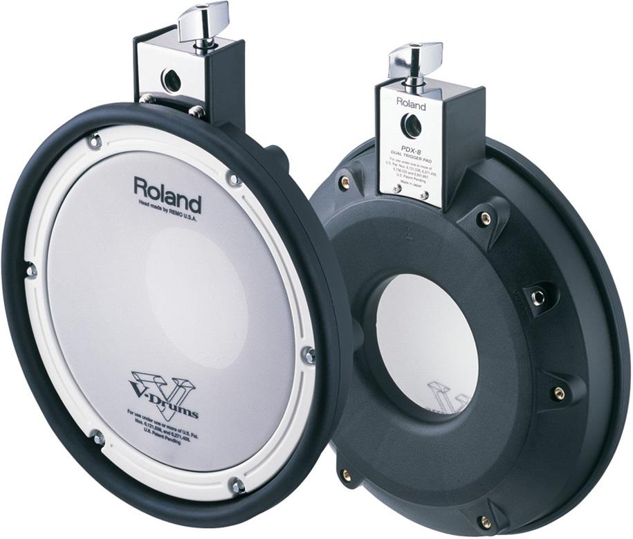 Bateria Eletronica Roland TD11KV V-drums