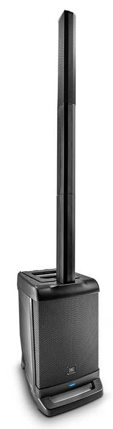 Sistema JBL EON ONE PA Portátil