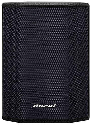 Caixa Ativa Oneal 10 OPB425 180W RMS