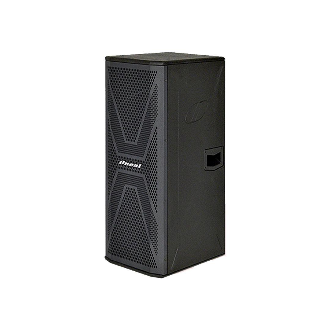 Caixa Ativa Oneal OPB3800X Bivolt