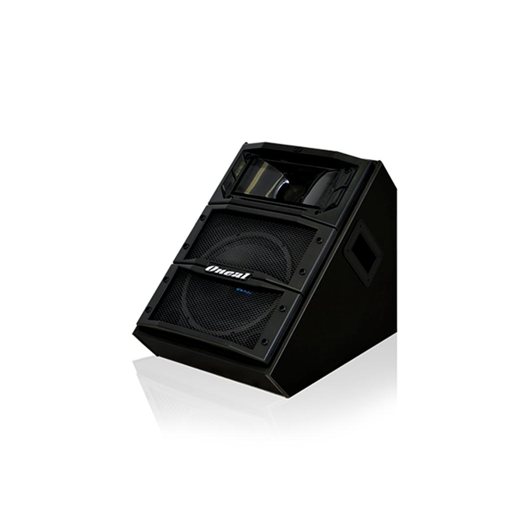 Caixa Monitor Retorno Oneal 10 Ativo OPM1310 120w RMS