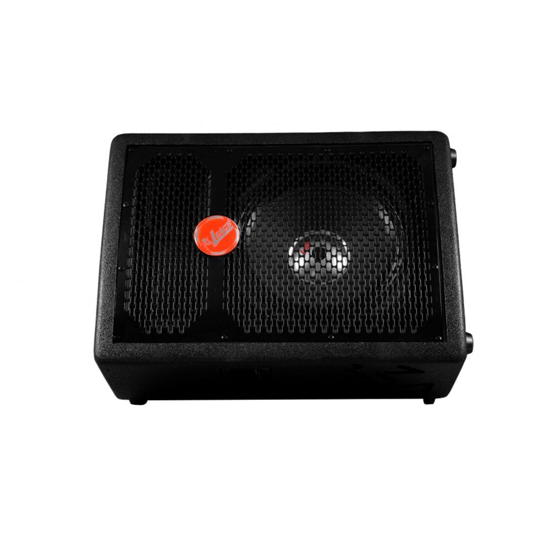 Caixa Passiva Leacs 15 FIT550A 150w RMS
