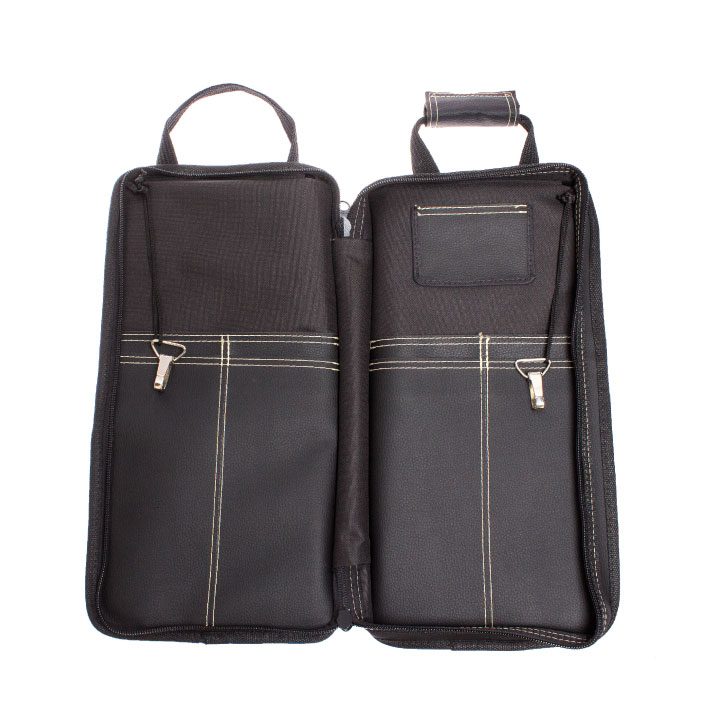 Capa Bag Porta Baquetas AVS Executive​