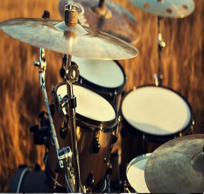 PERCUSSÃO