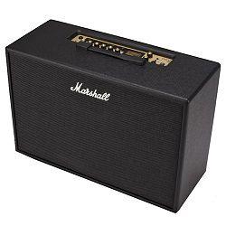 CODE100 - Combo Amplificado 100W Marshall