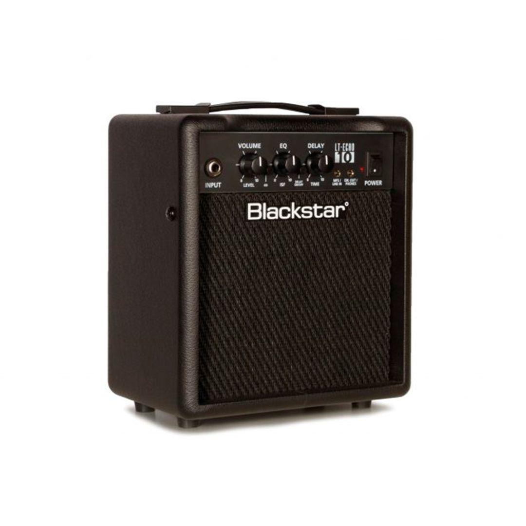 Cubo Guitarra Blackstar Lt Echo 10