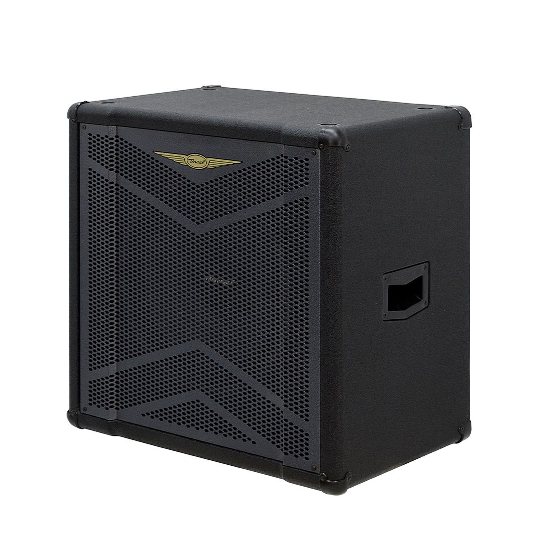 CUBO CONTRA BAIXO ONEAL OBS115