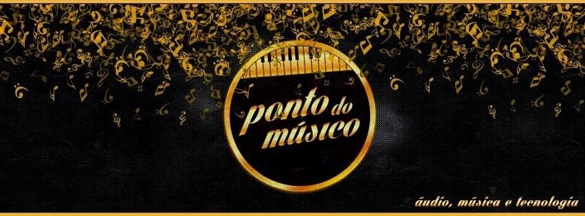 Estante Suporte Stay Madeira Pinho P/ Partitura Pastas