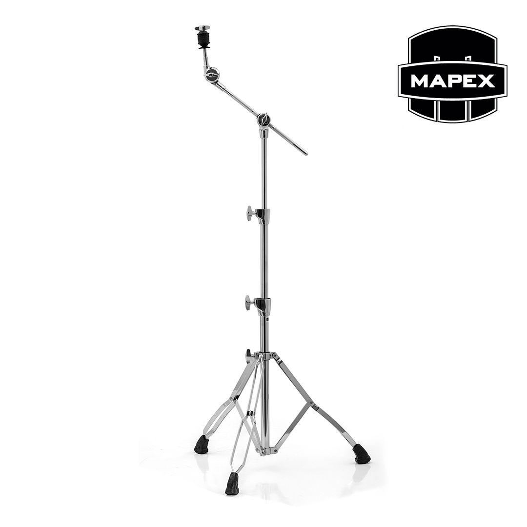 Estante Suporte Girafa Prato Mapex Serie Mars B600