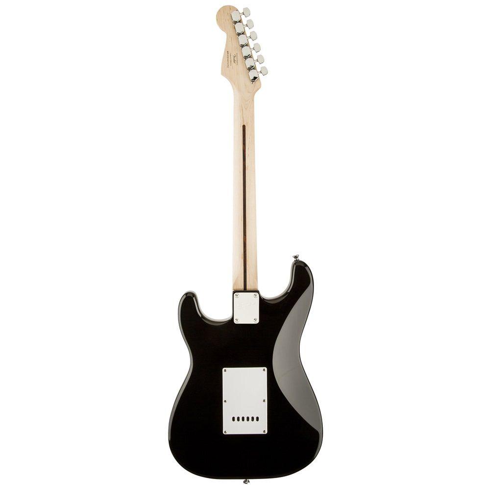 Guitarra Fender Squier 031 0005 506 Bullet Stratocaster Hss
