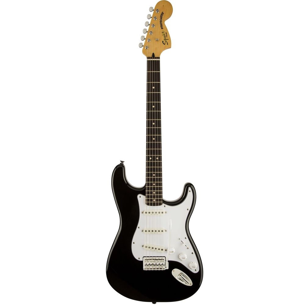 Guitarra Fender Squier 030 1205 506 Vintage Modified Stratocaster