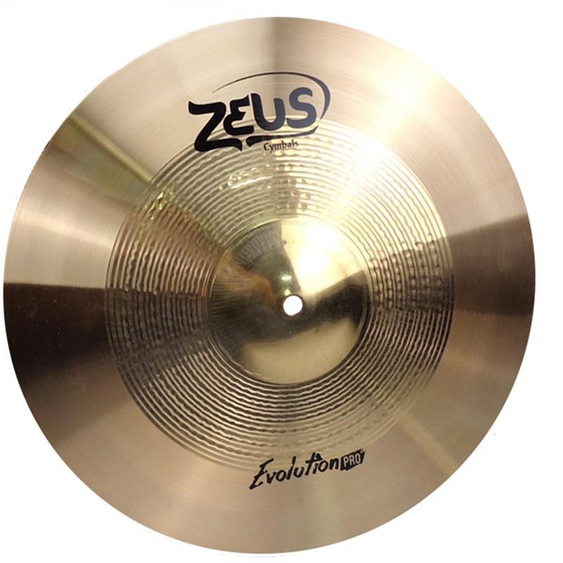 Kit Pratos Zeus Evolution Pro Set C B10 14 16 20