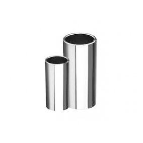 Kit Slider Strinberg SG2M Metal C/ 2 Peças