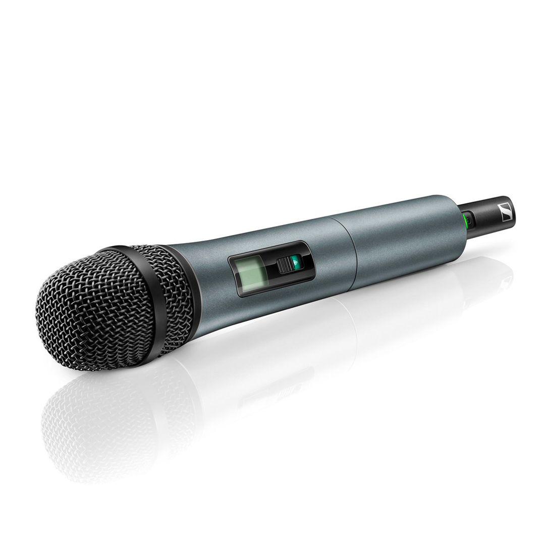 Microfone sem Fio SENNHEISER XSW1-835A