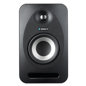 Monitor de Estudio 105W - REVEAL 502 - Tannoy