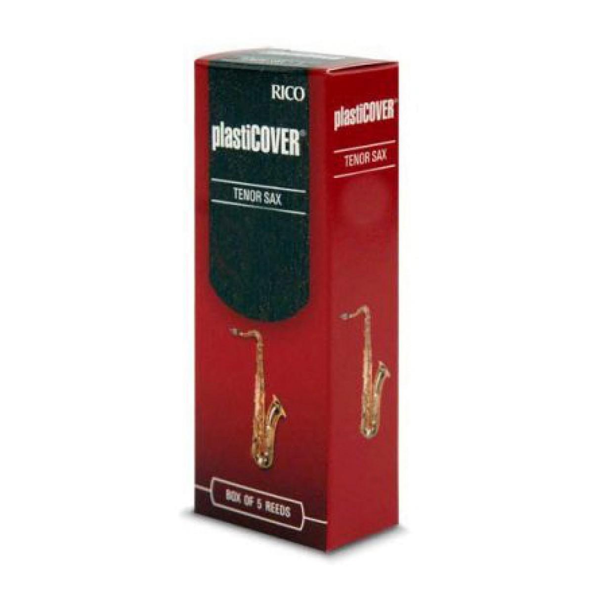 Palheta PLASTICOVER Sax Tenor 2 RRP05TSX200