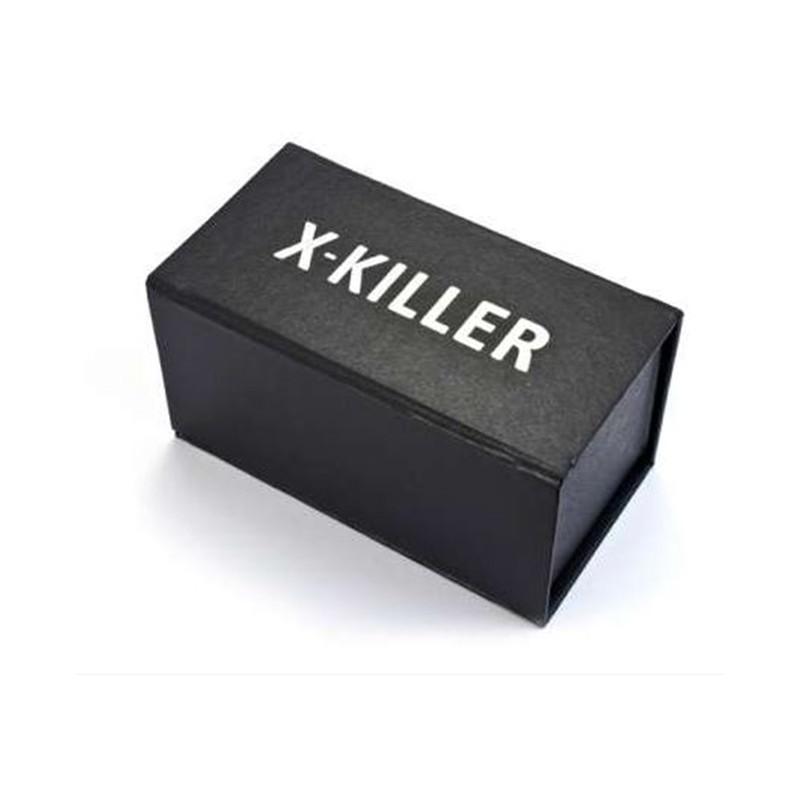 Pedal Santo Angelo Delay SFX01 X-KILLER