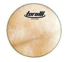 "Pele Animal Torelli TA873 11"" C/ Aro"