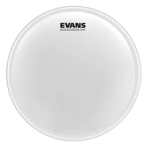 "Pele Evans 12"" Porosa Uv1 B12Uv1"