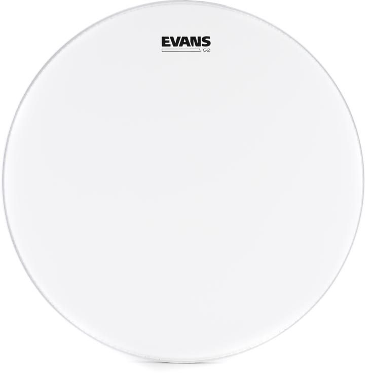 "Pele Evans 14"" G2 Coated B14G2"