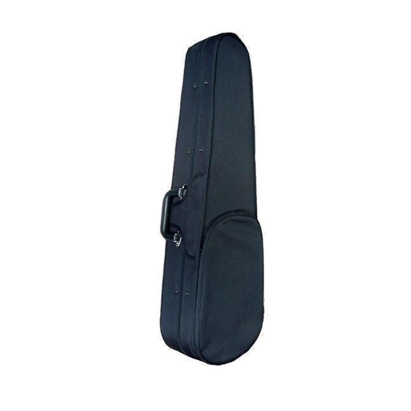 Semi Case Wave VC1 P/ Violino 3/4