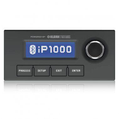 Sistema PA Portatil - iP1000 - Turbosound