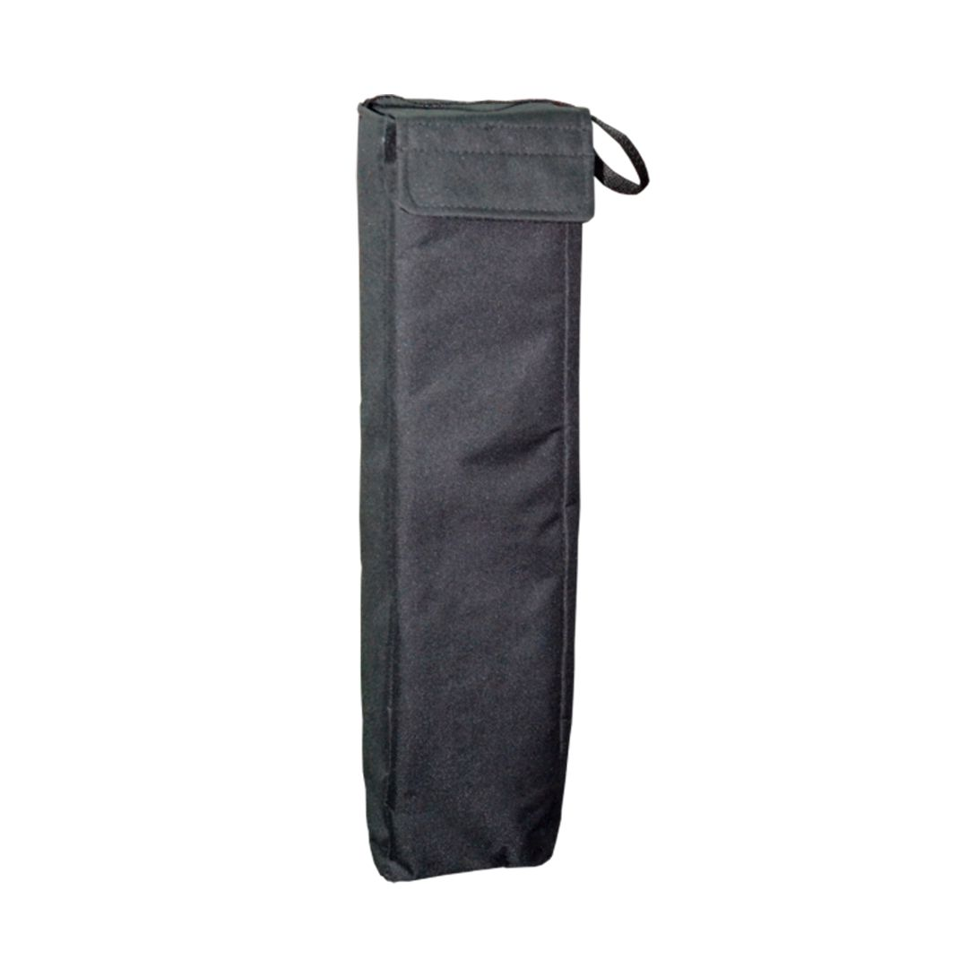 Sistema PA Portatil Passivo Leacs Pack 1000 1000w C/ Bag De Transporte