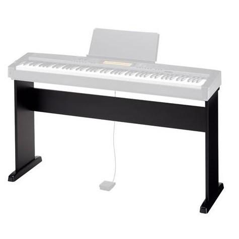 Suporte Base Piano Digital Casio Cs44p P/ Linha Cdp