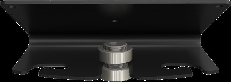 Suporte metalico para P16-M - M16-MB-COM - Behringer