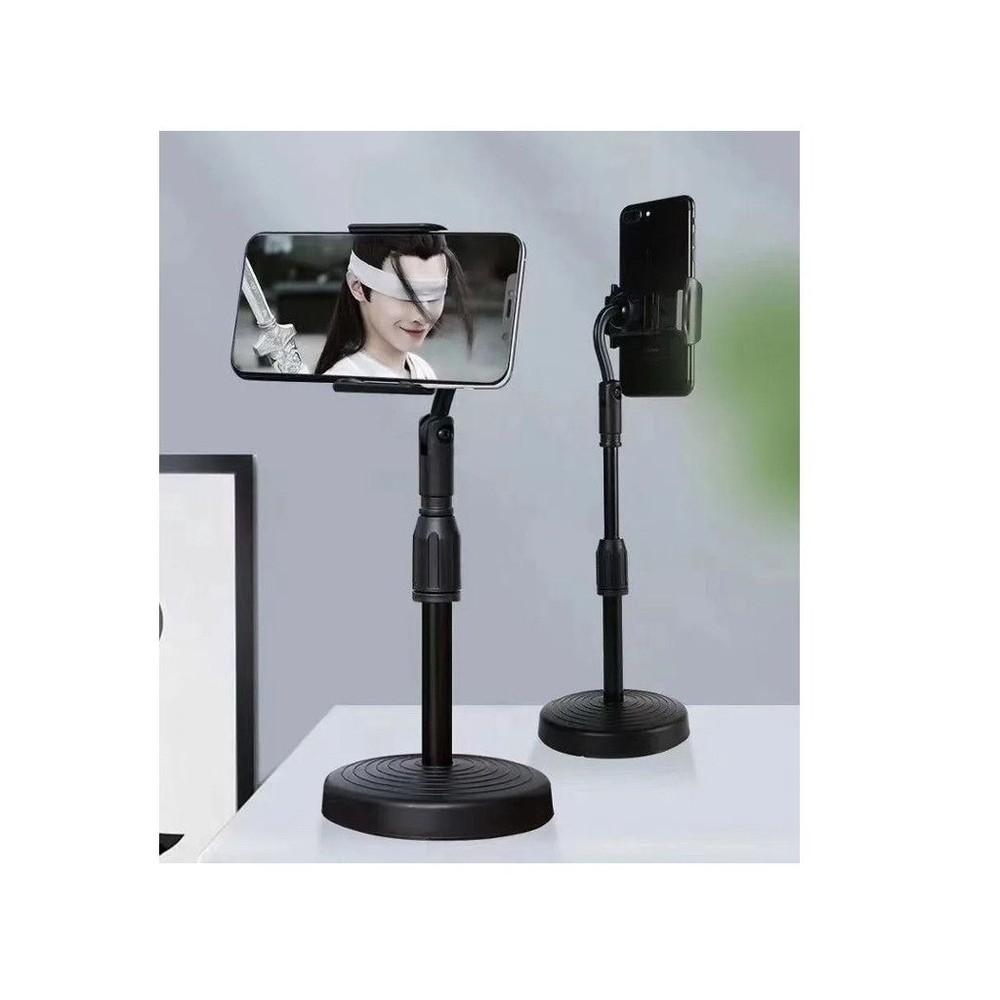 Suporte p/ Smartphone Smart Stand Targa