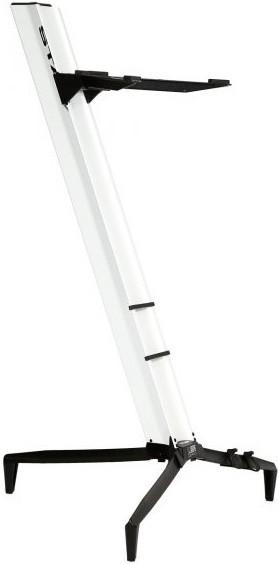 Suporte P/ Teclado Stay Torre 1100/01 Aluminio Com Bag