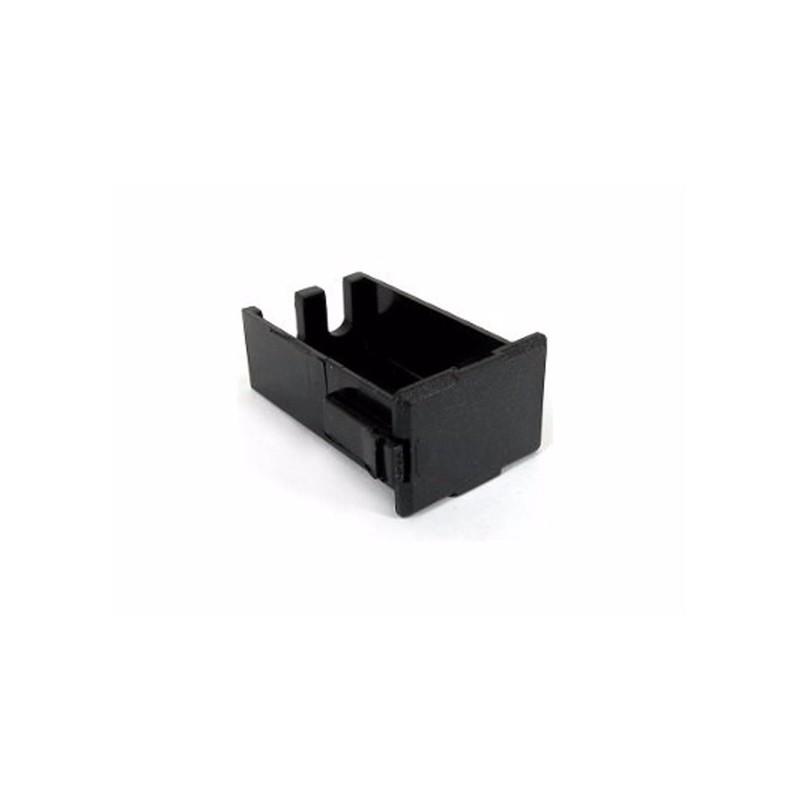 Suporte Porta Bateria P/ Peamp Strinberg STP7BB