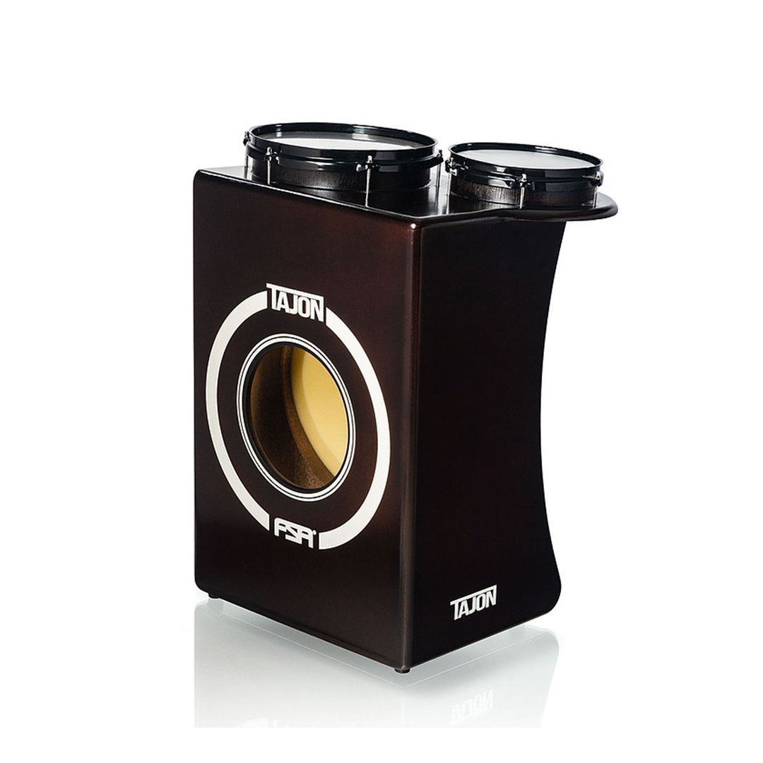 Tajon FSA Standard TAJ10 Tabaco
