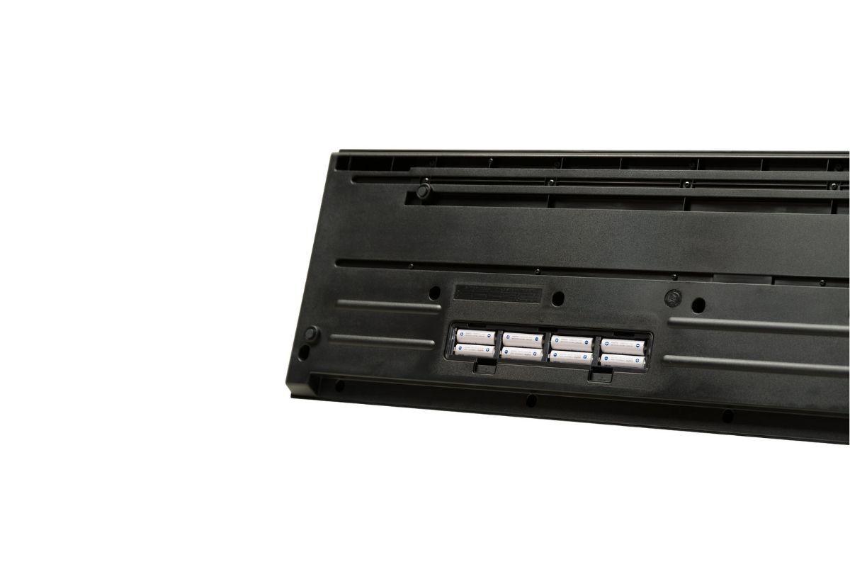 Teclado Sintetizador Roland Xps-30 61 Teclas - Outlet Premium