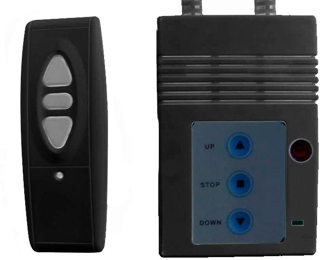 Tela Projeção CSR 100 Polegadas Elétrica C/ Controle Remoto