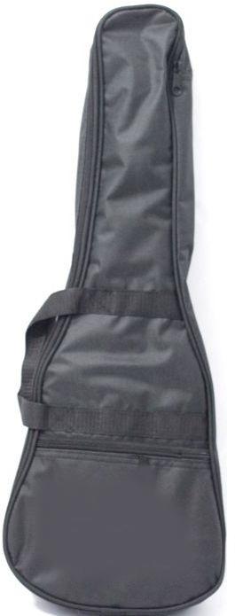 Ukulele Tagima 21k Soprano Natural Fosco C/ Bag